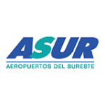an-introduction-to-grupo-aeroportuario-del-sureste-grupo-asur-and-links-to-the-mexican-airports-it-operates