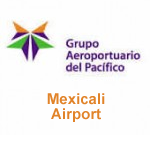 airport-MXL-Mexicali