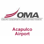 information-on-acapulco-international-airport