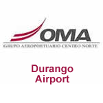 information-on-durango-international-airport-dur