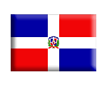 direct-flights-between-mexico-amd-the-dominican-republic