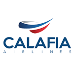 profile-on-calafaia-airlines-a-regional-airline-of-mexico