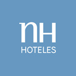 book-your-room-at-the-NH-airport-hotel-T2-mexico-city