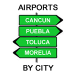 choose-your-airport-of-interest-from-our-airports-by-city-menu