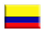 direct-flights-between-mexic-and-colombia