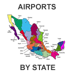 choose-from-our-list-of-mexican-states-to-see-the-airports-in-each-one-and-our-introduction-to-the-state