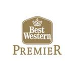 book-your-room-at-the-best-western-premier-hotel-monterrey-airport