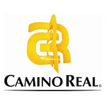 reserve-your-room-at-the-camino-real-mexico-city-airport-hotel