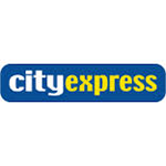 book-your-accommodation-at-the-city-express-monterrey-airport-hotel