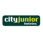book-your-accommodation-at-the-city-express-junior-hotel-toluca-international-airport