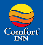 book-your-accomodation-at-the-comfort-inn-cancun-airport-hotel