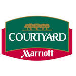 online-reservations-for-the-courtyard-by-marriott-monterrey-airport-hotel/