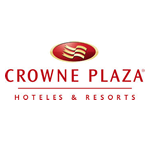 book-your-room-at-the-crowne-plaza-monterrey-airport-hotel