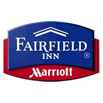 book-your-accommodation-at-the-fairfield-inn-by-marriott-monterrey-airport-hotel