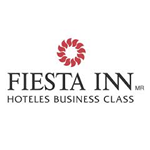 book-your-accommodation-at-the-fiesta-inn-mexico-city-airport-hotel