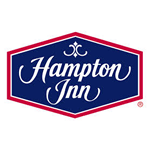 online-reservations-for-the-hampton-inn-by-hilton-saltillo-airport-zone-hotel