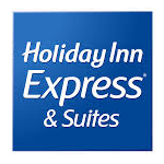book-your-accommodation-at-the-holiday-inn-express-hotel-and-suites-monterrey-airport-hotel