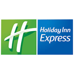 book-your-accommodation-at-the-holiday-inn-express-saltillo-airport-area-hotel