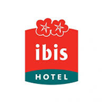 book-your-accommodation-at-the-ibis-monterrey-airport-hotel