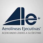 aerolineas-ejecutivas-is-an-air-taxi-offering ejecutive-charter-services