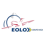 eolo-private-air-charter-services-in-mexico
