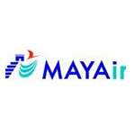 mayair-is-a-regional-airline-of-mexico