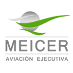 meicer-aviacion-ejecutiva-based-at-cancun