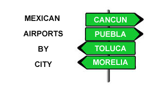 mexican-airports-by-city