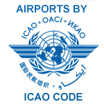 choose-your-airport-of-interest-from-our-mexican-airport-list-by-icao-code