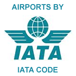 mexican-airports-by-iata-code