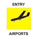 mexican-entry-airports