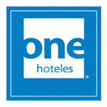 book-your-accommodation-at-the-one-monterrey-airport-hotel